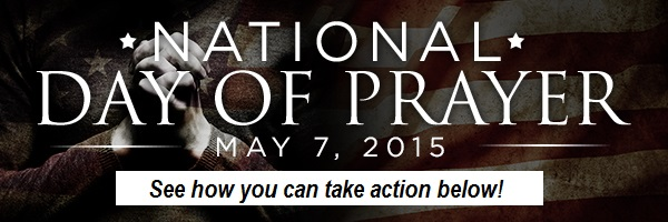 4_28-National-day-of-prayerPos4A_BlogBanner1